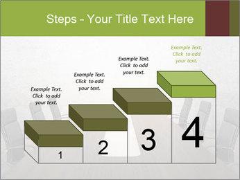 0000076612 PowerPoint Templates - Slide 64