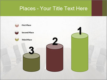 0000076612 PowerPoint Templates - Slide 65