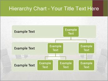 0000076612 PowerPoint Templates - Slide 67