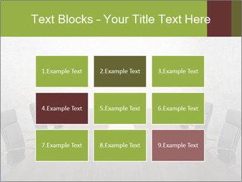 0000076612 PowerPoint Templates - Slide 68