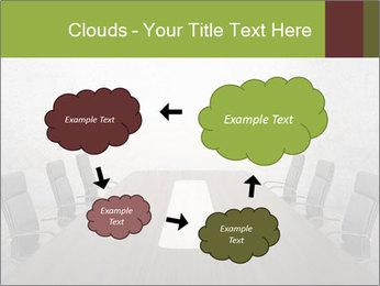 0000076612 PowerPoint Templates - Slide 72