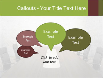 0000076612 PowerPoint Templates - Slide 73