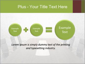 0000076612 PowerPoint Templates - Slide 75