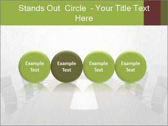 0000076612 PowerPoint Templates - Slide 76
