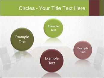 0000076612 PowerPoint Templates - Slide 77