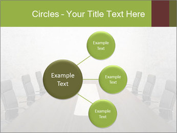0000076612 PowerPoint Templates - Slide 79