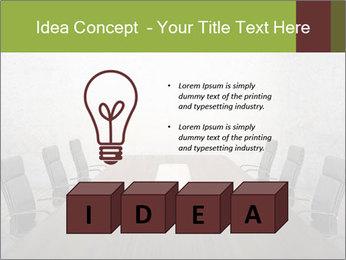 0000076612 PowerPoint Templates - Slide 80