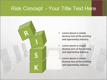 0000076612 PowerPoint Templates - Slide 81