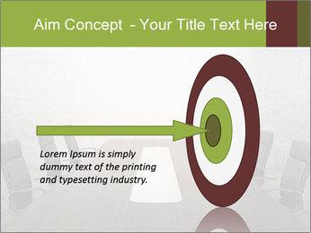 0000076612 PowerPoint Templates - Slide 83