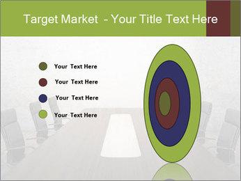 0000076612 PowerPoint Templates - Slide 84