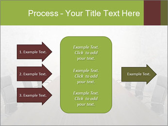 0000076612 PowerPoint Templates - Slide 85