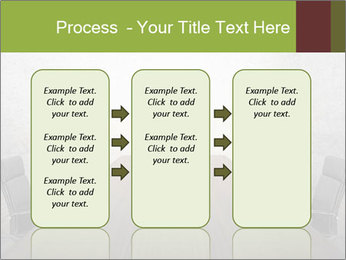 0000076612 PowerPoint Templates - Slide 86