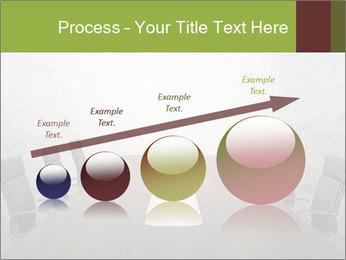 0000076612 PowerPoint Templates - Slide 87