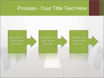 0000076612 PowerPoint Templates - Slide 88