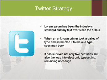 0000076612 PowerPoint Templates - Slide 9