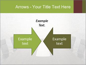 0000076612 PowerPoint Templates - Slide 90