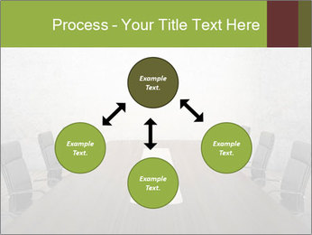 0000076612 PowerPoint Templates - Slide 91