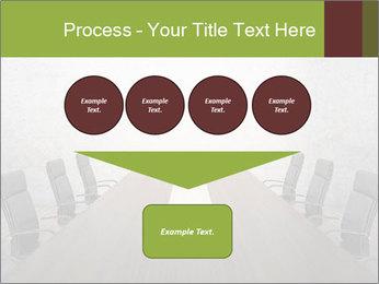 0000076612 PowerPoint Templates - Slide 93