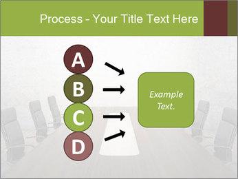 0000076612 PowerPoint Templates - Slide 94