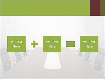 0000076612 PowerPoint Templates - Slide 95