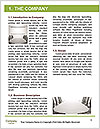 0000076612 Word Template - Page 3