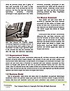 0000076612 Word Template - Page 4