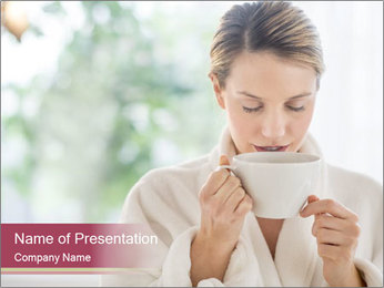 0000076613 PowerPoint Template