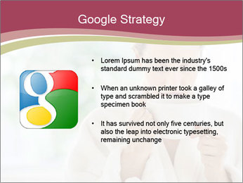 0000076613 PowerPoint Template - Slide 10