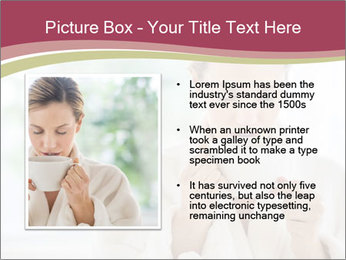 0000076613 PowerPoint Template - Slide 13