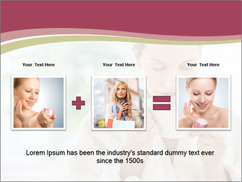 0000076613 PowerPoint Template - Slide 22