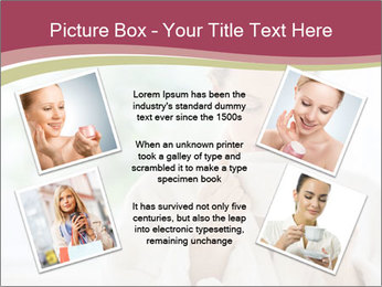 0000076613 PowerPoint Template - Slide 24