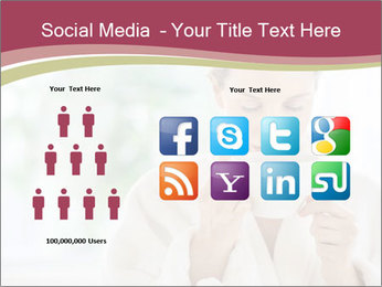 0000076613 PowerPoint Template - Slide 5