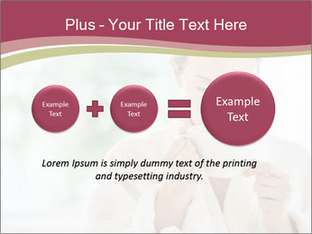 0000076613 PowerPoint Template - Slide 75