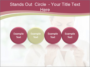 0000076613 PowerPoint Template - Slide 76