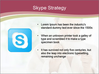 0000076613 PowerPoint Template - Slide 8