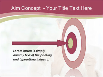 0000076613 PowerPoint Template - Slide 83