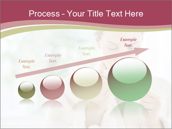 0000076613 PowerPoint Template - Slide 87