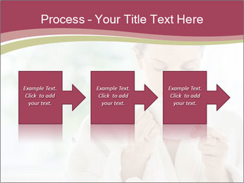 0000076613 PowerPoint Template - Slide 88