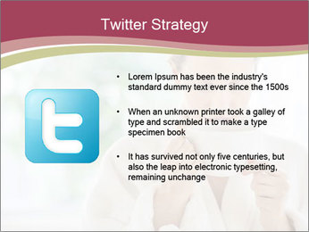 0000076613 PowerPoint Template - Slide 9