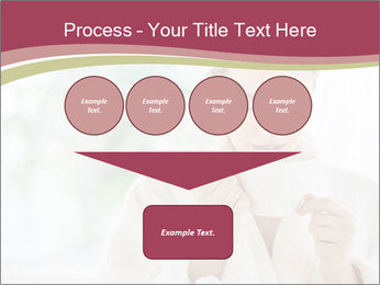 0000076613 PowerPoint Template - Slide 93
