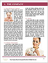 0000076613 Word Template - Page 3
