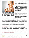 0000076613 Word Template - Page 4