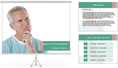 0000076614 PowerPoint Template