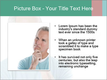 0000076614 PowerPoint Template - Slide 13