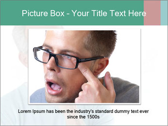 0000076614 PowerPoint Template - Slide 15