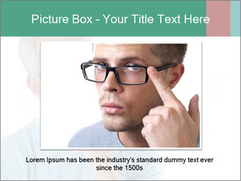 0000076614 PowerPoint Template - Slide 16