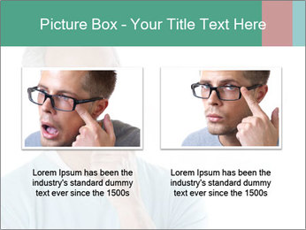 0000076614 PowerPoint Template - Slide 18