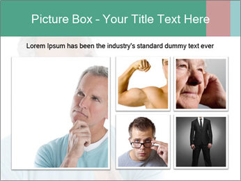 0000076614 PowerPoint Template - Slide 19