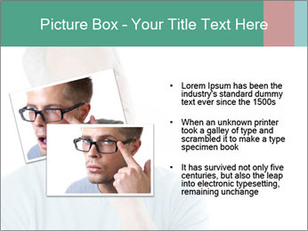 0000076614 PowerPoint Template - Slide 20