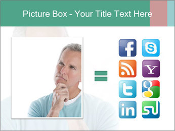 0000076614 PowerPoint Template - Slide 21